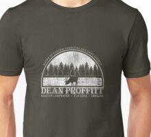 Overboard Dark Unisex T-Shirt
