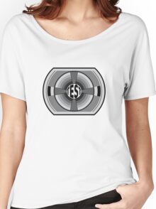 2020 / Test - This is Only a Test Women's Relaxed Fit T-Shirt