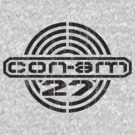 CON-AM 27 by ottou812
