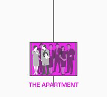 The Apartment (1960) Elevator Shirt Unisex T-Shirt