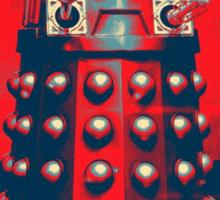 No Hope Dalek Sticker