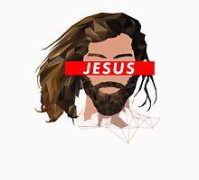 JESUS (OBEY) T-Shirt