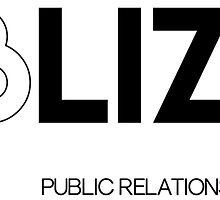 The Kroll Show Publizity Logo by kndll