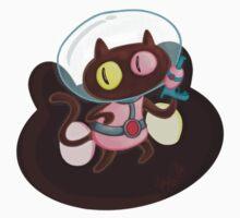 Cookie Cat - Steven Universe Baby Tee