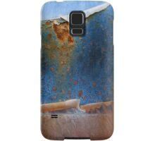 The Harmony of the Spheres Samsung Galaxy Case/Skin