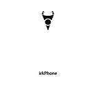 irk phone by iPhonely