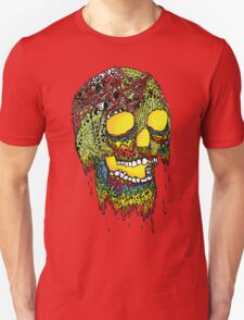 Brain Melter Unisex T-Shirt