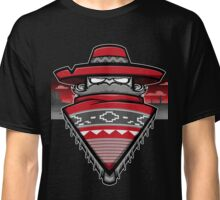 Mexicanito Classic T-Shirt