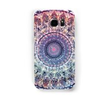 Waiting Bliss, 2013 Samsung Galaxy Case/Skin