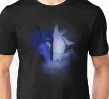 Kindred spirit 2 Unisex T-Shirt