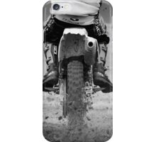 Moto x iPhone iPad case iPhone Case/Skin