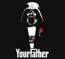 God Father  T-Shirt