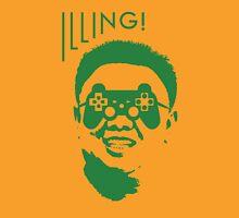Illing Unisex T-Shirt