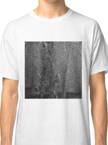 Drops, Droplets, and Spray Classic T-Shirt