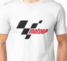 Moto gp Unisex T-Shirt