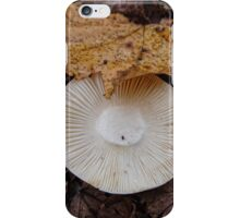 Cappy iPhone Case/Skin