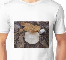 Cappy Unisex T-Shirt