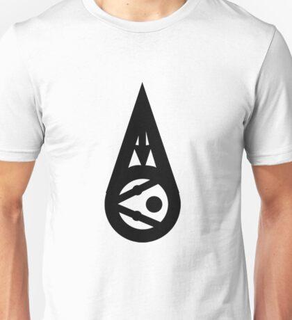 EXO Suho Unisex T-Shirt