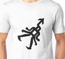 EXO Chen Unisex T-Shirt