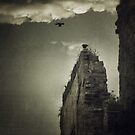 The Ruin by Nicola Smith