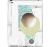 Render iPad Case/Skin