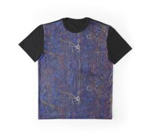 Neuron Graphic T-Shirt
