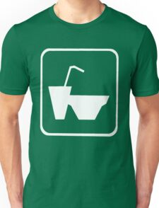 Snack - Food and Drink Unisex T-Shirt