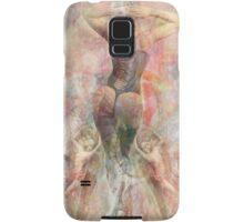 nellbum Samsung Galaxy Case/Skin