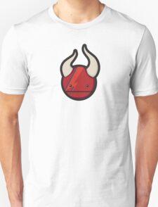 Lil Devil - Dave T-Shirt
