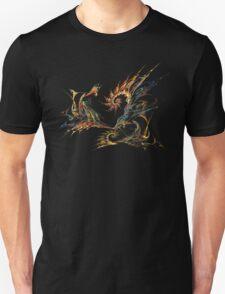 Dragon power T-Shirt
