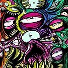creep 1 by eyespyeye