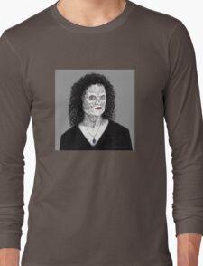 Older and Far Away - Halfrek - BtVS S6E14 Long Sleeve T-Shirt