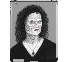 Older and Far Away - Halfrek - BtVS S6E14 iPad Case/Skin
