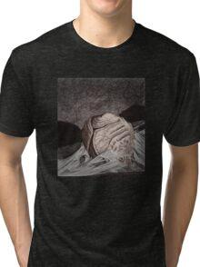 As You Were - BtVS S6E15 Tri-blend T-Shirt