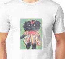 golliewog Unisex T-Shirt