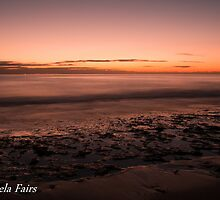 Cottesloe Sunset  by Angie66