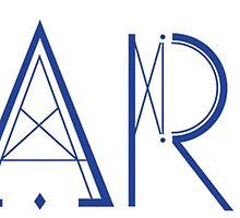 Kara Pandora Logo by drdv02