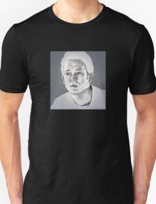 Normal Again - Andrew Wells - BtVS S6E17 T-Shirt