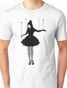 love puppet Unisex T-Shirt