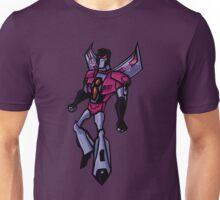 TFA- Starscream Unisex T-Shirt