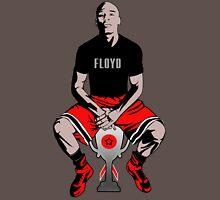Floyd Mayweather Jr T-Shirt