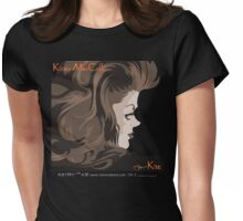 KITE Womens Fitted T-Shirt