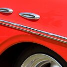 It must be a Buick by chuckbruton