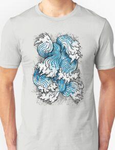 Seven Seas T-Shirt