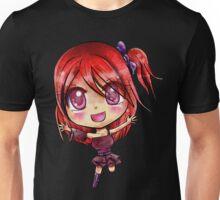 Niri Chibi Unisex T-Shirt