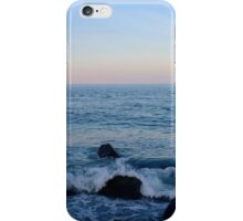 Atlantic Ocean | Southampton, New York iPhone Case/Skin