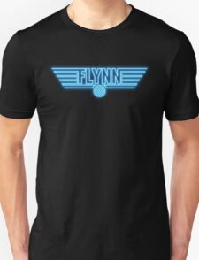 Top Flynn T-Shirt