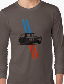 1967 Classic Coupe Long Sleeve T-Shirt