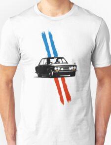 1967 Datsun Bluebird (510) T-Shirt