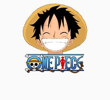 Monkey D Luffy New Unisex T-Shirt